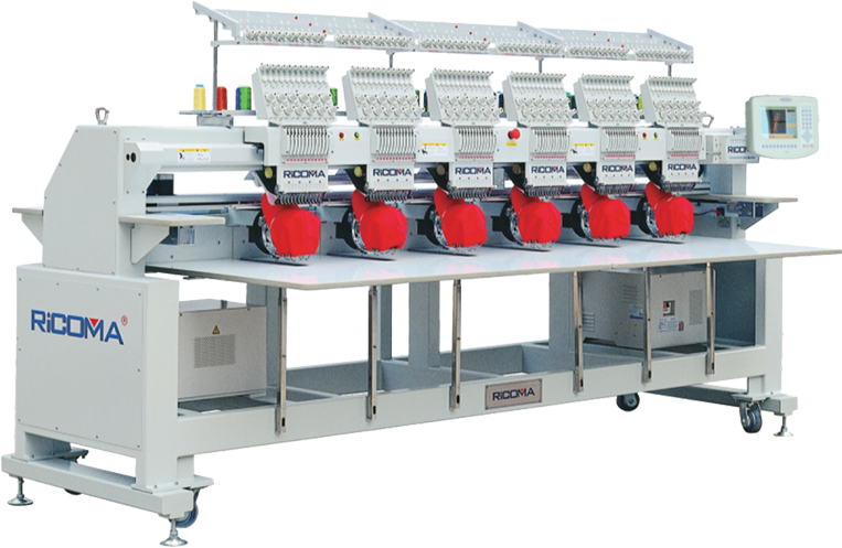 Saito Sewing Machines Cool Industrial Sewing Machine For Sale Gauteng