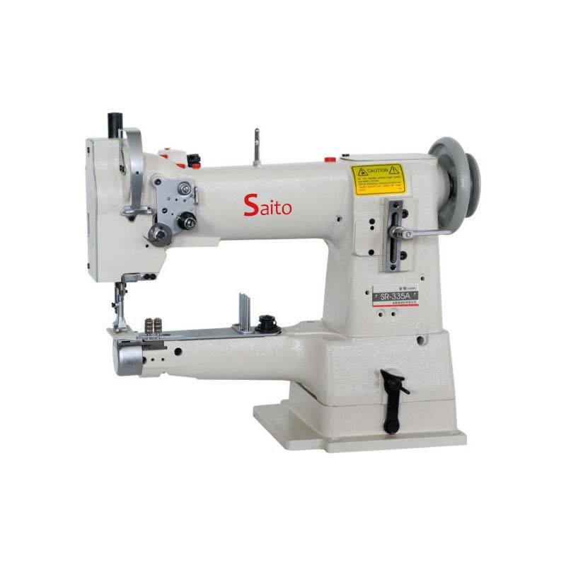 Saito Sewing Machines Amazing Industrial Sewing Machines South Africa