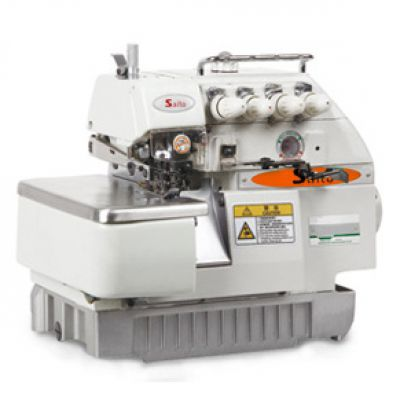 Products Saito Industrial Sewing Machine Unique Industrial Sewing Machine For Sale Gauteng